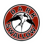 DARK SWALLOW