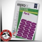 Spirit Transfer Paper Green Machine 8,5 x 11 Inch