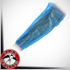 "Protective sleeve ""Light"" 